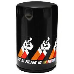 Olejový filtr K&N PS-2005