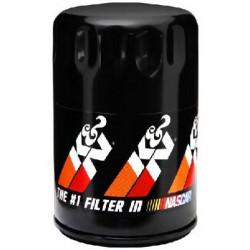 Olejový filtr K&N PS-2006