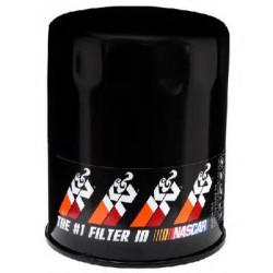 Olejový filtr K&N PS-2008