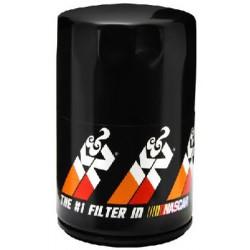 Olejový filtr K&N PS-2009