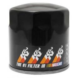 Olejový filtr K&N PS-2010