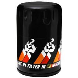 Olejový filtr K&N PS-2011