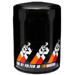Olejový filtr K&N PS-3001