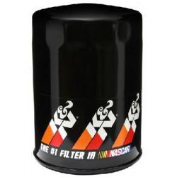 Olejový filtr K&N PS-3002
