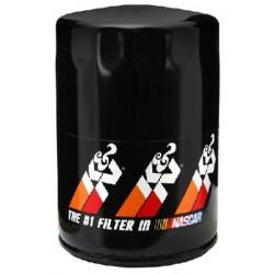 Olejový filtr K&N PS-3003