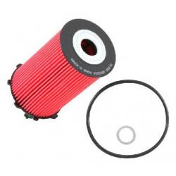 Olejový filtr K&N PS-7030