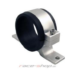 Držák pro palivovou pumpu Races basic