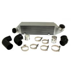 Intercooler kit BMW N54 E90/ E92/ 335i/ 135