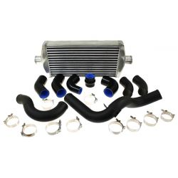 Intercooler kit AUDI A4 B8 2.0T
