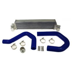 Intercooler kit VW Golf 5/ 6
