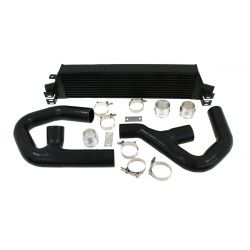 Intercooler kit VW Golf 5/ 6 black