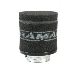 Motocyklový pěnový filtr Ramair