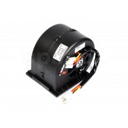 Univerzální elektrický kabinový ventilátor SPAL, 12V