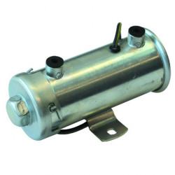 Nízkotlaké palivové čerpadlo RACES Cylindrical 0.45 - 0.48Bar