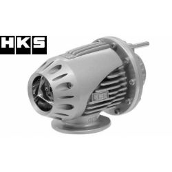 HKS Super SQV 4 BOV - sekvenční membránový (71008-AK001)