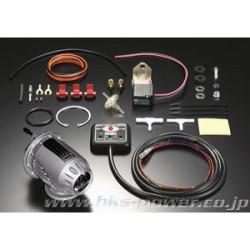 HKS Super SQV4D BOV pro naftové / dieslové motory (71008-AK003)