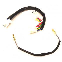 HKS Turbo Timer kabeláž FT-3, Subaru Impreza WRX, Sti