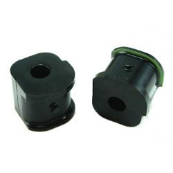 Whiteline Control arm - lower inner rear, přední náprava