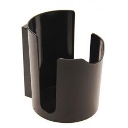 Magnetický držák na sklenice