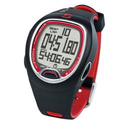 Profesionální hodinky Sigma SC 6.12