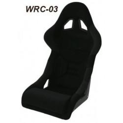 Sportovní sedačka Mirco WRC