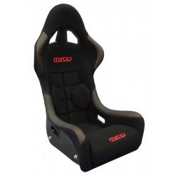 Sportovní sedačka MIRCO RC