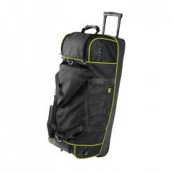 OMP Travel taška