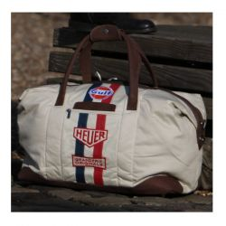 Taška GULF Travelbag Original