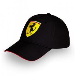 Kšiltovka Ferrari Classic
