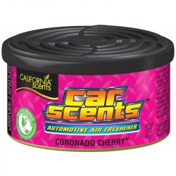 Califnornia Scents - Coronado Cherry (višeň)