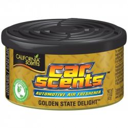 California Scents - Golden State Delight (žvýkačka Pedro)