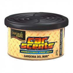 Califnornia Scents - Gardenia Del Mar (voňavá zahrada)