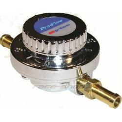 Regulátor tlaku paliva pro karburátory SYTEC
