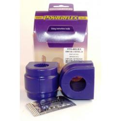 Powerflex Silentblok uložení předního stabilizátoru 26.5mm BMW E81, E82, E87 & E88 1 Series (2004-2013)