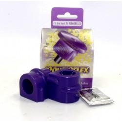 Powerflex Silentblok uložení předního stabilizátoru 24mm Fiat Croma (2005 - 2011)