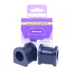 Powerflex Silentblok předního stabilizátoru 22.2mm Lotus Series 2