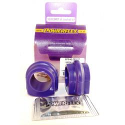 Powerflex Přední silentblok uložení stabilizátoru 27mm Nissan 200SX - S13, S14, S14A & S15