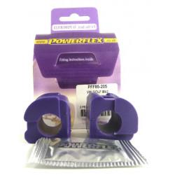 Powerflex Silentblok uložení předního stabilizátoru Seat Cordoba (1993-2002)