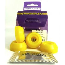 Powerflex Silentblok předního uložení Seat Cordoba (1993-2002)