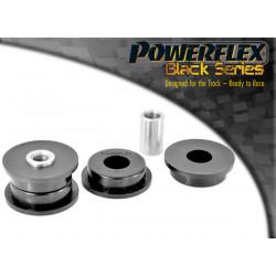 Powerflex Silentblok ramene s čepem Alfa Romeo 105/115 series inc GT, GTV , Spider