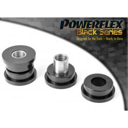 Powerflex Vnitřní silentblok horního ramene Alfa Romeo 105/115 series inc GT, GTV , Spider