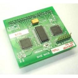 NIStune board Type 3 (S14 a jiné)