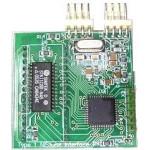 NIStune board Type 1 (S13, Z31 a jiné)