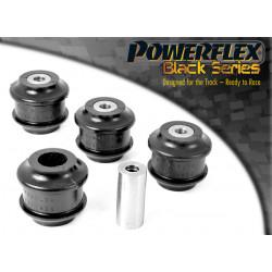 Powerflex Horní silentblok předního ramene Jaguar (Daimler) XJ, XJ8 - X350 - X358 (2003-2009)