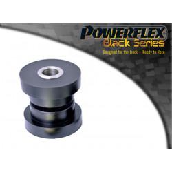 Powerflex Silentblok horního uložení motoru MG MGTF (2002-2009)