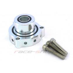 Forge style BOV pre koncernové motory 1.8/2.0T Fsi Audi / Seat /