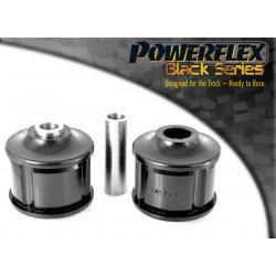 Powerflex Silentblok předního spodního ramene Nissan Skyline GTR R32, R33, GTS/T