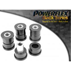 Powerflex Silentblok zadního vlečného ramene Nissan Skyline GTR R32, R33, GTS/T