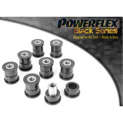 Powerflex Silentblok zadního stabilizátoru Nissan Skyline GTR R32, R33, GTS/T