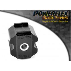 Powerflex Silentblok motoru (manuál, benzín) Saab 9-5 (1998-2010) YS3E